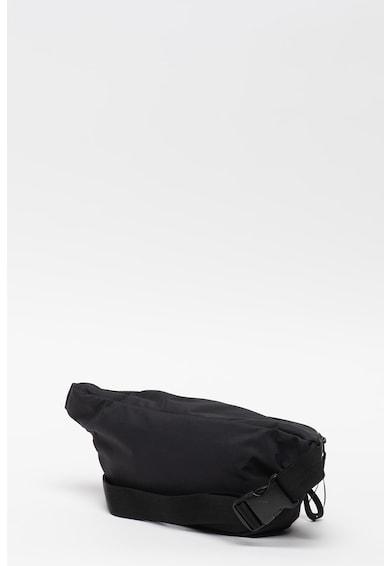 Pepe Jeans London Чантичка за кръста Sail с лого Мъже