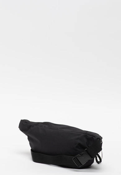 Pepe Jeans London Borseta cu imprimeu logo Sail Barbati