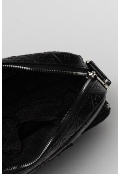 Guess Чанта от еко кожа Мъже
