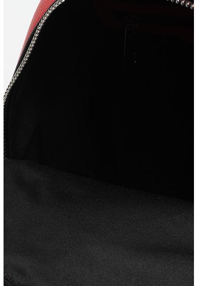 Tosca Blu Rucsac din piele ecologica Anemone Femei