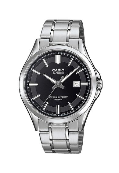 Casio Иноксов часовник Мъже