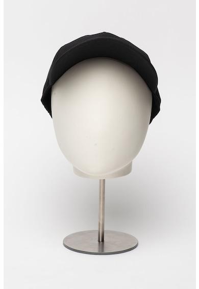Puma Регулируема шапка Creasting Мъже