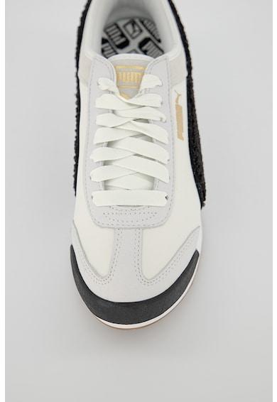 Puma Спортни обувки Roma Amor Heritage Жени