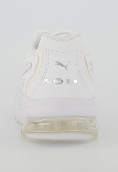Puma Спортни обувки Cell Stellar Жени