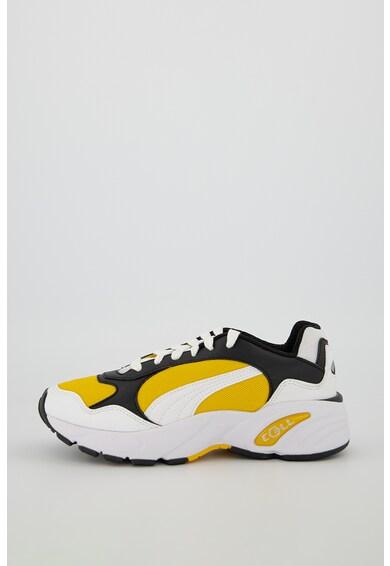 Puma Спортни обувки Cell Viper с текстил Жени