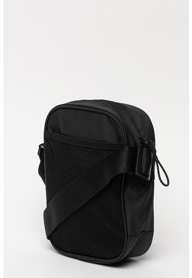 SUPERDRY Чанта с релефно лого Мъже