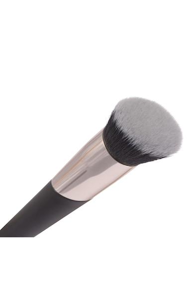 Parsa Beauty Pensula  pentru aplicarea machiajului, Negru Femei