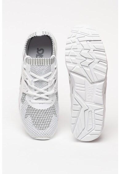 Asics Pantofi unisex pentru antrenament Gel-Kayano Femei