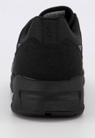 Asics Pantofi sport unisex cu insertii de plasa tricotata Gelsaga SOU Femei