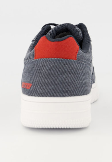 Lotto Pantofi sport de panza, cu detalii contrastante 'Limbo Barbati