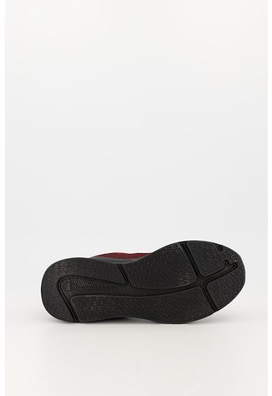 Champion Pantofi pentru alergare Solaris Barbati