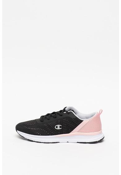 Champion Pantofi sport de plasa, pentru alergare Jane Femei