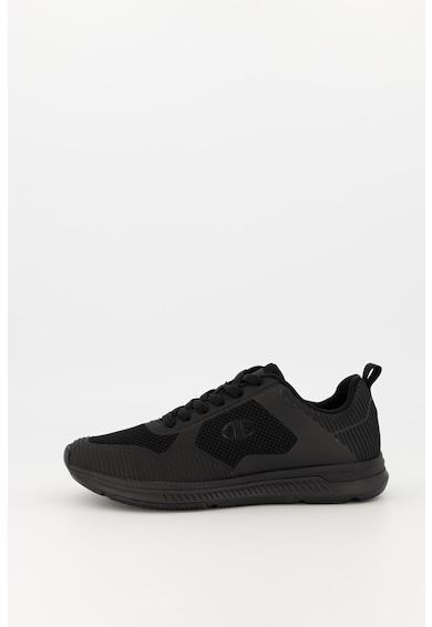 Champion Pantofi pentru alergare Rainor 2 Barbati
