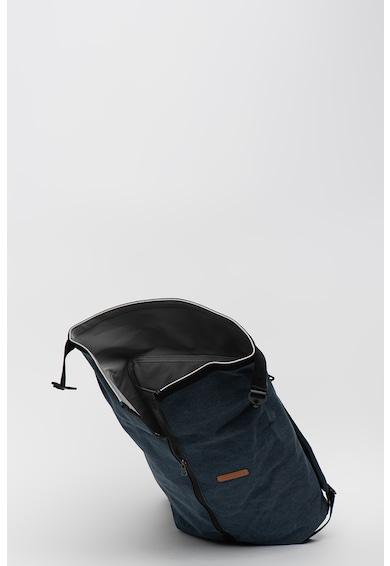Ucon Acrobatics Rucsac unisex impermeabil cu detaliu logo Frederik Femei