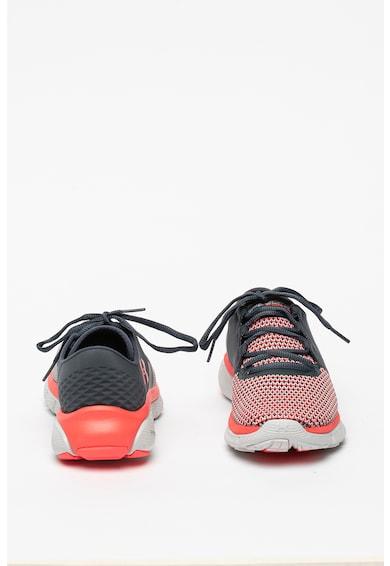 Under Armour Обувки за бягане Speedform Fortis 2 Жени