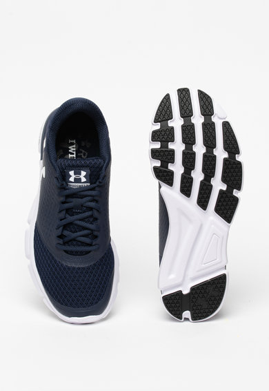 Under Armour Олекотени спортни обувки Micro G Speeed Swift 2 Мъже