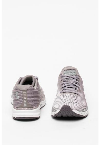 Under Armour Обувки Hovr™ Velociti 2 за бягане Жени