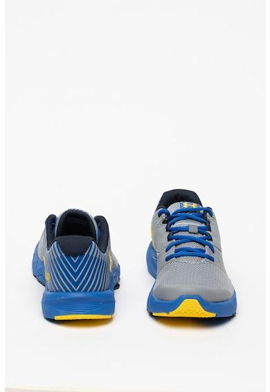 Under Armour Спортни обувки BGS Primed 2 Момчета
