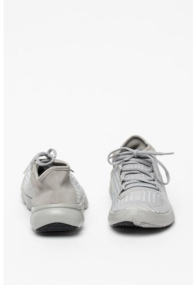 Under Armour Спортни обувки Recovery с лого Мъже
