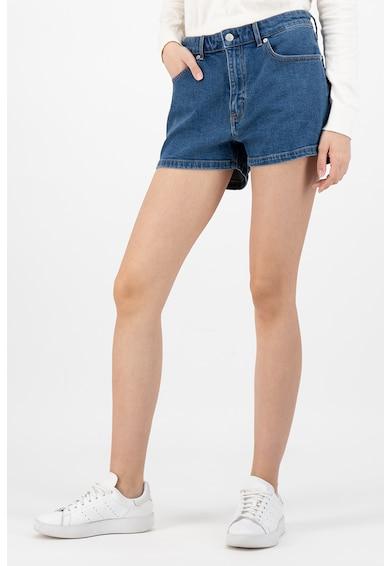 Calvin Klein Jeans Къси дънки Жени