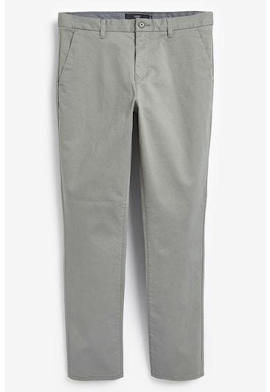 NEXT Втален панталон чино Мъже