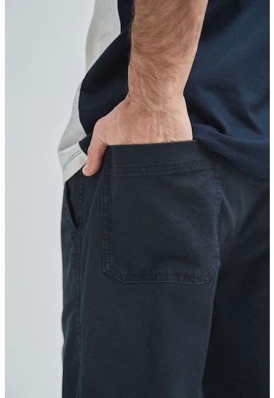 NEXT Pantaloni conici cu banda elastica in talie Barbati