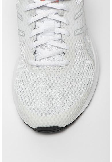 Asics Pantofi de plasa pentru alergare Gel-Kumo Lyte Femei