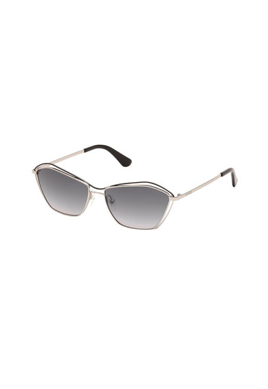Guess Квадратни слънчеви очила Жени