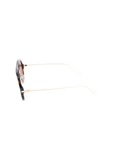 adidas ORIGINALS Слънчеви очила Aviator Мъже