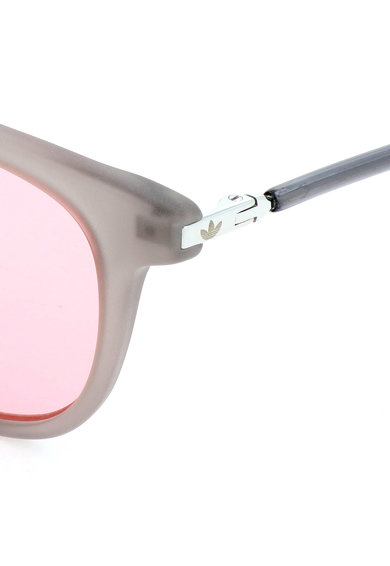 adidas ORIGINALS Унисекс овални слънчеви очила Жени