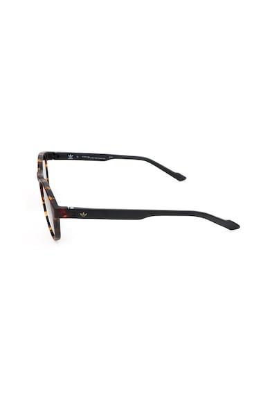 adidas ORIGINALS Овални слънчеви очила Мъже