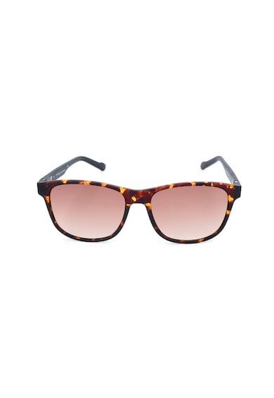 adidas ORIGINALS Квадратни слънчеви очила Мъже