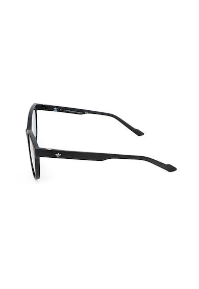 adidas ORIGINALS Овални слънчеви очила Жени