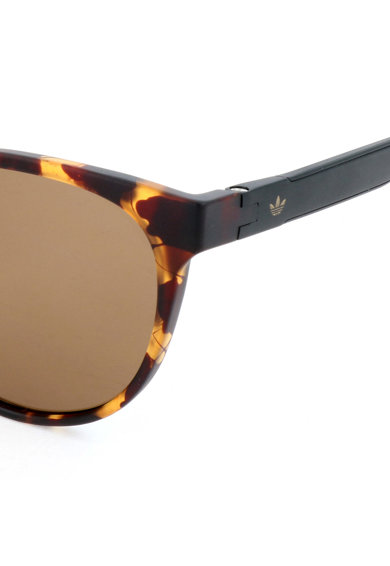 adidas ORIGINALS Слънчеви очила Cat Eye Жени