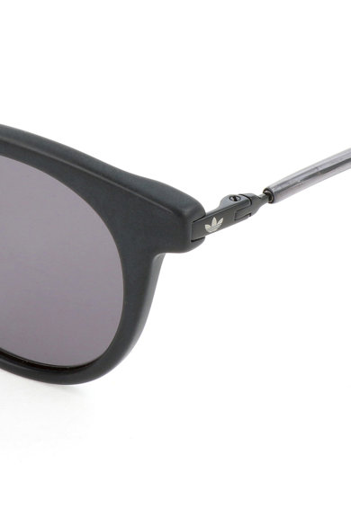 adidas Originals Унисекс слънчеви очила Pantos с метални рамене Мъже