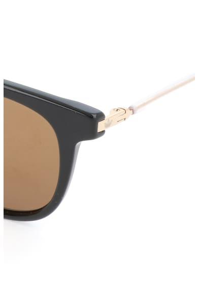 adidas ORIGINALS Унисекс слънчеви очила с метални рамене Жени