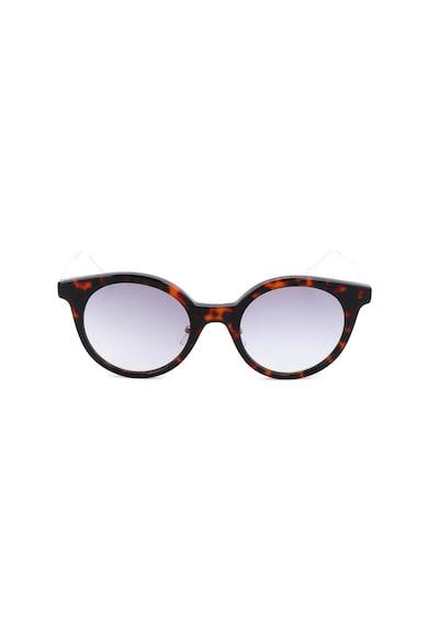 adidas ORIGINALS Унисекс слънчеви очила Pantos Жени