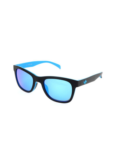adidas Originals Унисекс правоъгълни слънчеви очила Мъже