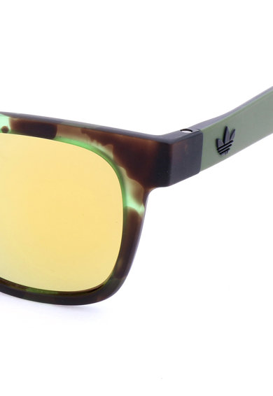 adidas ORIGINALS Унисекс правоъгълни слънчеви очила Жени