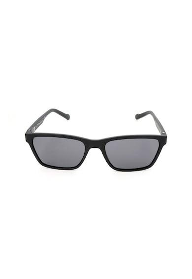 adidas ORIGINALS Слънчеви очила Мъже