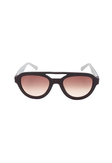 adidas ORIGINALS Унисекс слънчеви очила Pilot Жени
