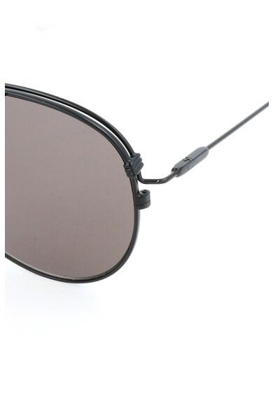 adidas ORIGINALS Унисекс слънчеви очила стил Aviator Жени