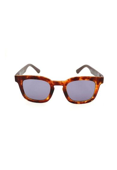 adidas ORIGINALS Унисекс квадратни слънчеви очила Жени