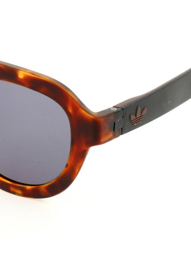 adidas ORIGINALS Унисекс слънчеви очила Aviator Жени