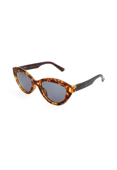 adidas ORIGINALS Слънчеви очила Cat-Eye Жени