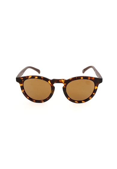adidas ORIGINALS Унисекс слънчеви очила стил Pantos Жени