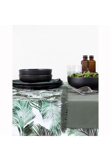 Mistral Home Fata de masa Summer Collection  100% bumbac, 140x240 cm Femei