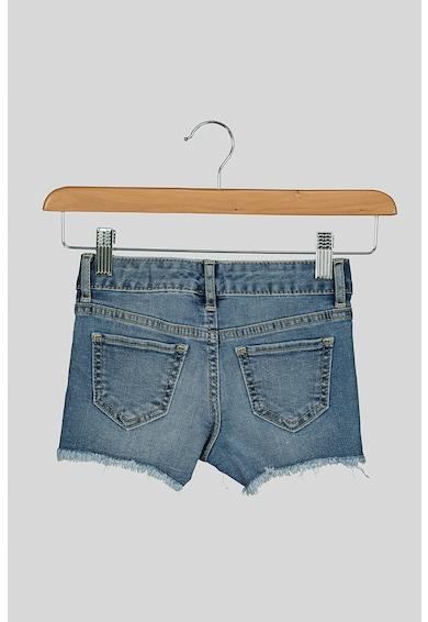GAP Pantaloni scurti din denim cu paiete Fete