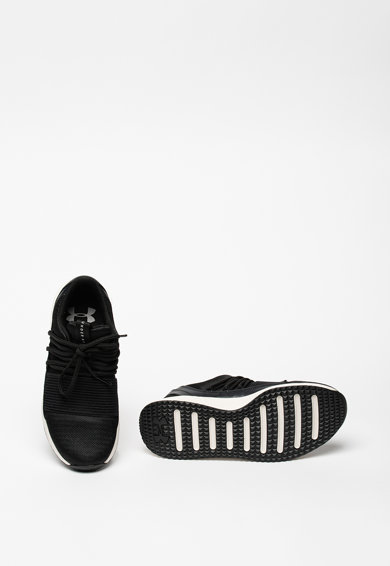 Under Armour Pantofi din material textil, pentru fitness Breathe Lace Femei