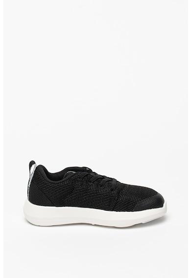 Under Armour Pantofi sport din material textil Inf Ripple 2.0 Fete